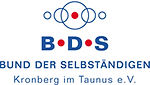 BDS Kronberg