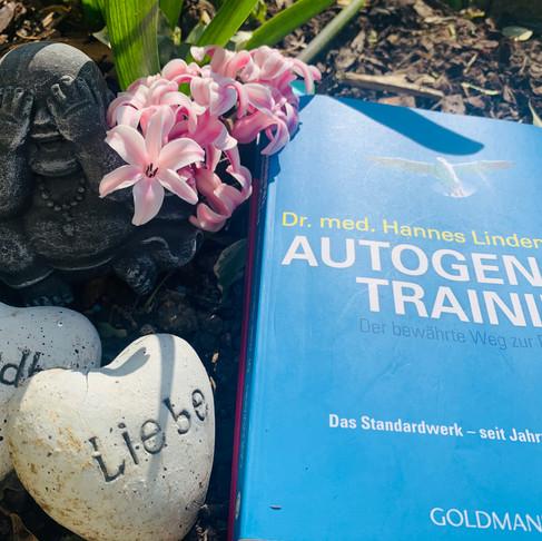 Ursinn: Autogenes Training im Wohnzimmer