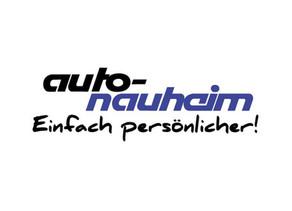 Auto Nauheim