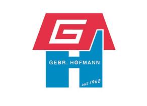 Gebrüder Hofmann GmbH