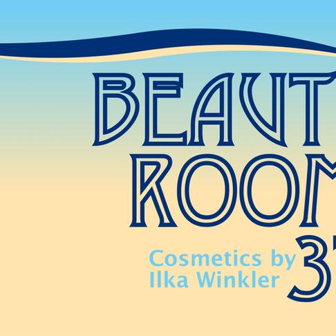 Beauty Room 37: Kosmetik-Lieferservice