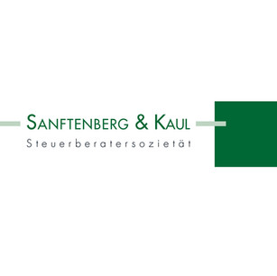 Sanftenberg & Kaul Steuerberatersozietät