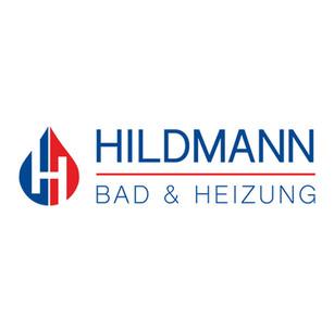 Hildmann Bad & Heizung