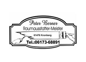 Raumausstattung Peter Berner