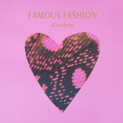 Famous Fashion: auch Einzeltermine