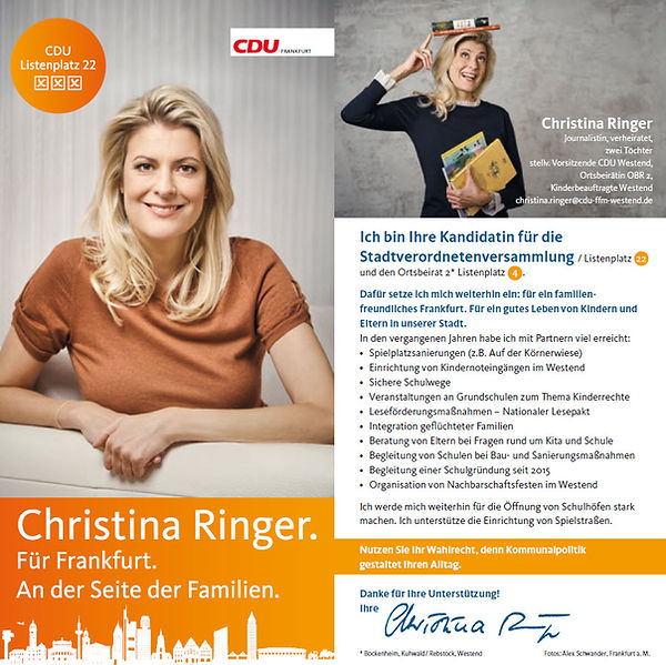 CDU_Kommwahl_Christina_Flyer_ganz_digita