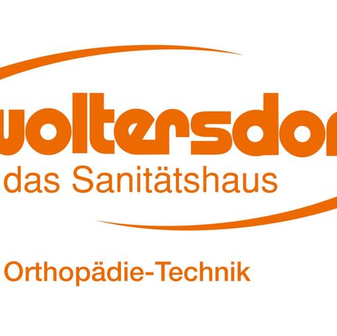 Sanitätshaus Woltersdorf: red. Öffnungszeiten
