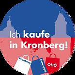 Ich_kaufe_in_Kronberg