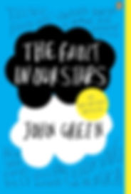book - the fault in our stars green.jpg