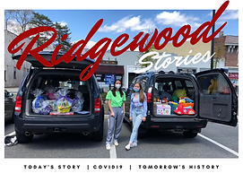 Ridgewood Stories_v3.png