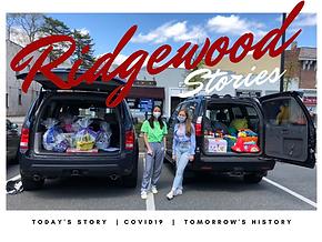 Ridgewood Stories_v3.png