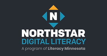 Northstar Digital Literacy Logo.png