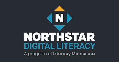 Northstar Digital Literacy