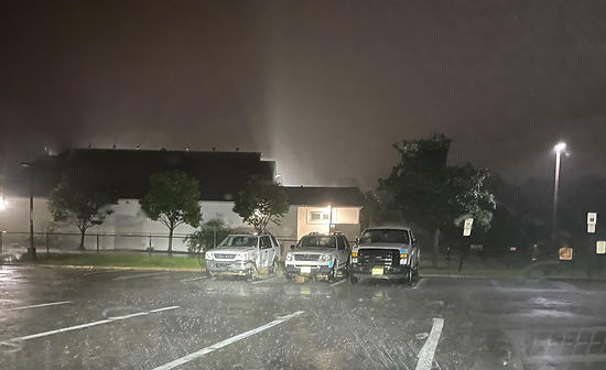 hurricane ida1.jpg