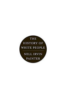 The History of White People.jpg