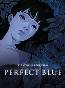 perfect blue.png