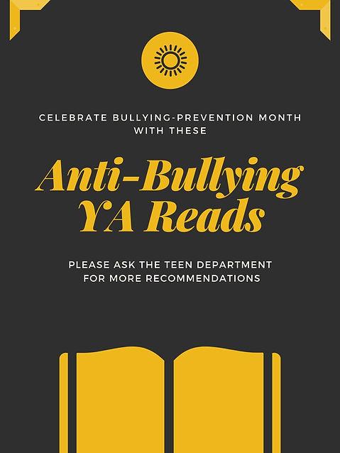 Celebrate Bullying prevention month.jpg