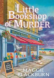 Little Bookshop of Murder.jpg
