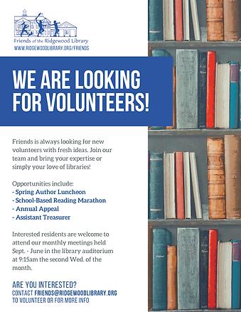 FOL Volunteer Opportunities.png