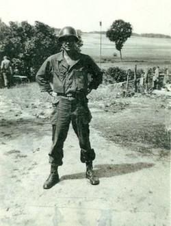 Alvin P. Becker