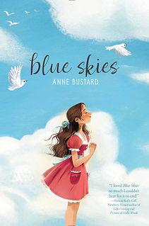blue-skies-9781534446069_hr.jpg