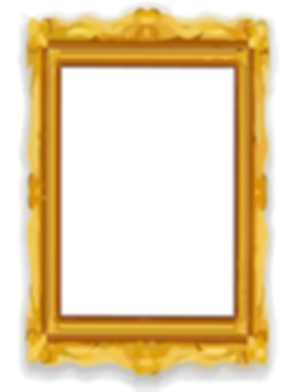 museum pass frame.png