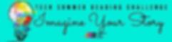 Purple Welcome Google Classroom Header (