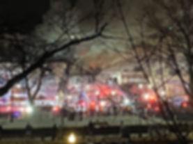 Ridgewood fire.jpg