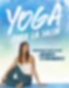 yoga para la salud.png