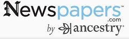 Newspapers.com (Ridgewood News)