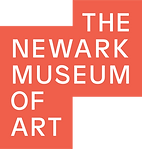 The_Newark_Museum_of_Art_logo.png