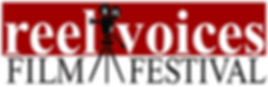 RVFF logo.png