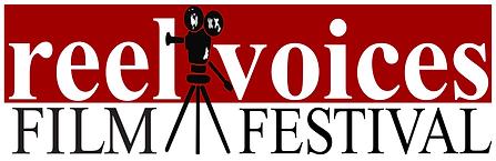 RVFF logo.png