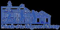 FOL Logo Transparent.png