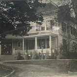 324 prospect st house.png
