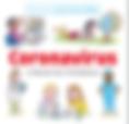 coronavirus a book for children.png