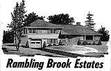 Rambling Brook 1953.jpg