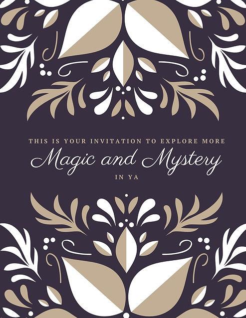 Magic and Mystery in YA Book List.jpg