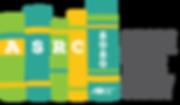 Adult Summer Reading Club logo