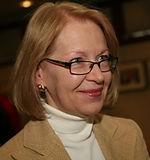 Catherine Taub 2007.jpg