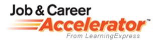 Job & Career Accelerator.png