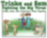 trinka%20and%20sam_edited.jpg