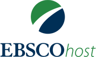 ebscohost-logo-color-screen-stacked.png