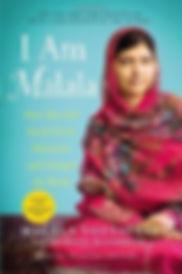 book - i am malala youfsazai ya.jpg