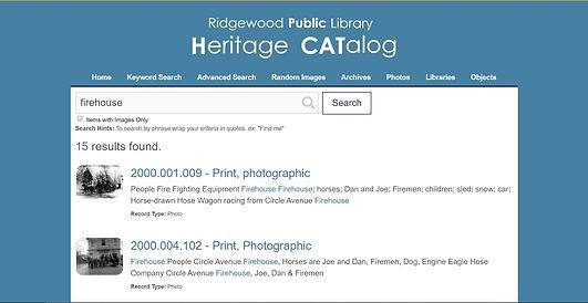 Heritage Catalog.JPG