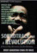 Soundtrack-for-a-revolution.jpg