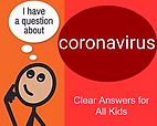 I have a question about coronavirus.png