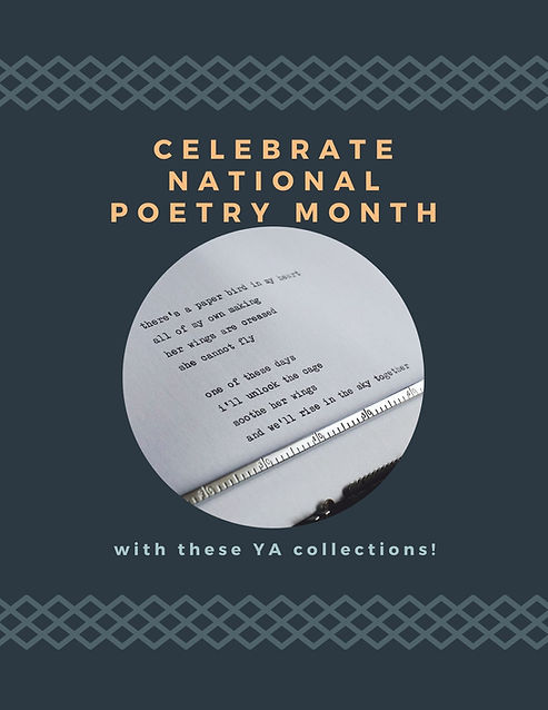 National Poetry Month List.jpg