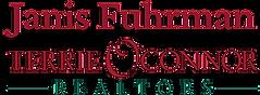 Friends of Music 2021_Janis  Fuhrman_TOC