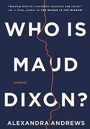 Who is Maud Dixon.jpg